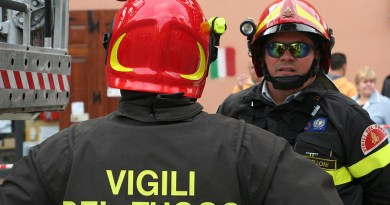 """Sicurezza, Cgil, Cisl e Uil: """"Governo Conte rispetti gli impegni per i vigili del fuoco. Basta con le discriminazioni"""""""