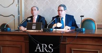 FI presenta all'Ars proposta di referendum abrogativo della legge Bonafede che annulla la prescrizione