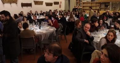 """Food: La Braciera unica """"Tre Spicchi"""" palermitana tra le 62 pizzerie di eccellenza in tutta Italia"""