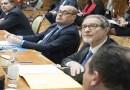 Governatori in isolamento da Coronavirus: Zingaretti e Musumeci confinati a casa