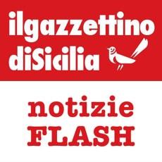 Il Gazzettino di Sicilia - notizie Flash