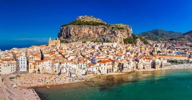 Turismo esperenziale. Una piattaforma digitale per rilanciare il turismo interno siciliano, dopo il Coronavirus