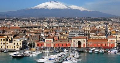 ASIA-USB attiva a Catania lo Sportello Casa