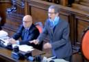 Finanziaria Sicilia, Musumeci furibondo si scaglia contro deputato che chiede voto segreto