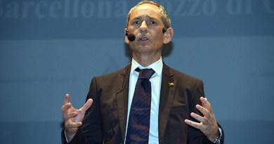 """Coronavirus, quotidiani on line, Calderone (FI): """"Da tutelare come i giornali cartacei, promuoveremo azioni di sostegno"""""""