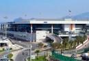 """Ritardo Cig, 400 lavoratori aeroporto Palermo senza stipendio da febbraio. Legea Cisal: """"Scavone sblocchi o si faccia da parte"""""""