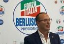 Forza Italia giovani, nominato il direttivo comunale e provinciale di Catania