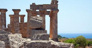 Sindacati critici su ddl Beni culturali Sicilia, che svuota poteri soprintendenze