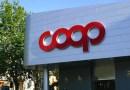 Vertenza supermercati, Coop lascia la Sicilia, mille lavoratori a rischio