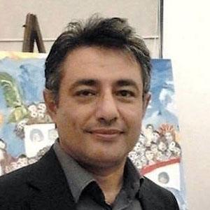 Gabriele Bonafede