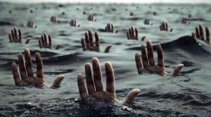 migranti via mare