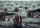 """Covid, zone rosse nei porti. Fava: """"Musumeci instilla paura verso migranti per nascondere fallimenti del Governo e del piano Bertolaso"""""""