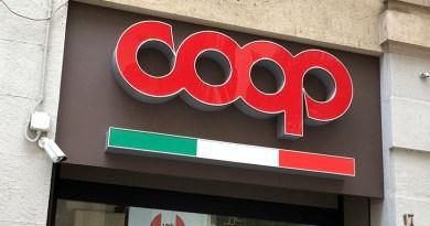 """Supermercati Coop Sicilia, cessione e licenziamenti. Fava: """"Inaccettabile proposta GdS. Regione faccia sentire la sua voce"""""""