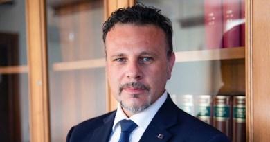 """Migranti, M5S: """"A Vizzini non ci sarà un nuovo Cara"""""""