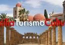 Aiuti a 29 Città d'arte: 9 al Sud, 5 in Sicilia. 500 mln per gli esercizi commerciali nel centro storico