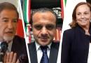 """Tar sospende ordinanza migranti di Musumeci impugnata da governo Conte. De Luca: """"Un manifesto politico su sollecitazione della Lega"""""""