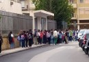 studenti ingresso scuola