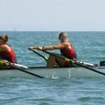 Europei coastal rowing Telimar
