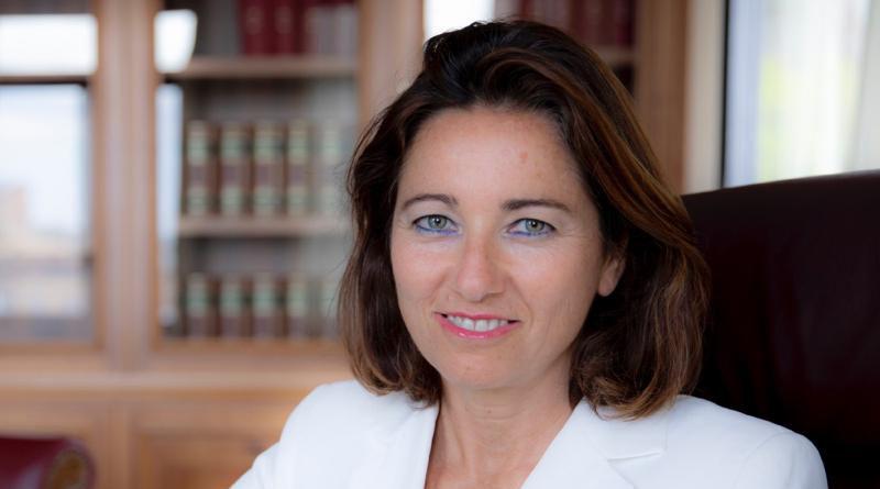 Maria Laura Paxia