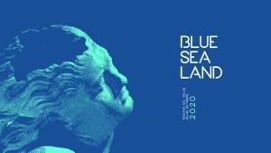 Blue Sea Land 2020