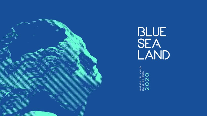 Blue Sea Land 2020