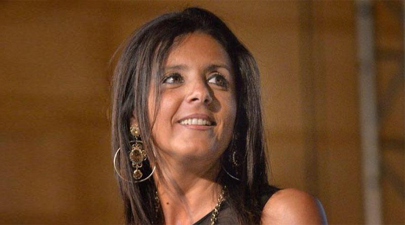 Daniela Ternullo