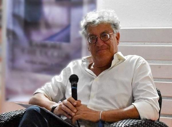 Gianni Molè, giornalista morto per covid