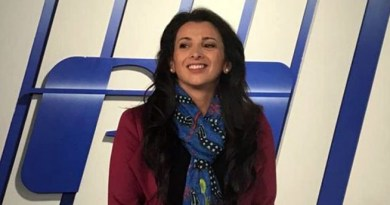 Dhebora Mirabelli