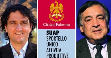 SUAP Palermo, al via il servizio di ricevimento del pubblico in videoconferenza