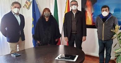 Rilancio costa e territorio Palermo, tavolo tecnico tra Regione e Comune