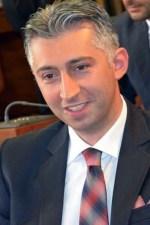Calogero Adornetto