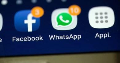 Whatsapp. Garante privacy: poco chiara informativa agli utenti su uso dati personali