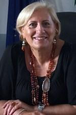 Maria Grimaudo