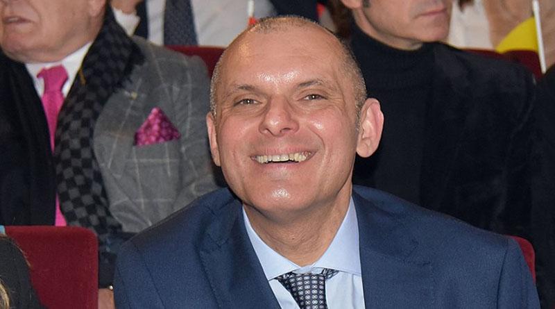 Elio Ficarra