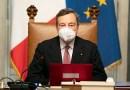 M5s diviso su fiducia Draghi. Di Battista lascia, Lezzi chiede nuovo voto Rousseau. Sicilia, deputati Ars dicono no