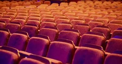 Franceschini pronto a riapertura in zona gialla, ma cinema e teatri non sono in grado senza aiuti economici