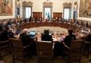 Sottosegretari, viceministri e ministri, siciliani grandi assenti dal governo Draghi