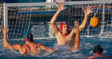 Pallanuoto A1, il TeLiMar Palermo vince a Trieste nella prima giornata del Preliminary Round Scudetto