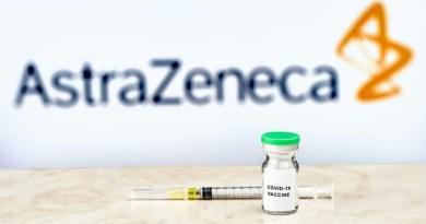 covid19 vaccino AstraZeneca