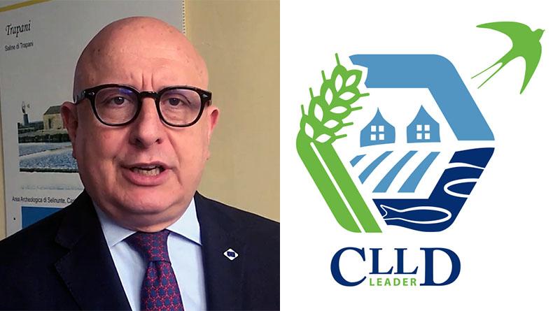 Gaetano Armao CLLD