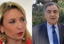 """ZTL diurna Palermo, Giusto Catania: """"Riattivata dal 1° giugno, siamo in zona gialla"""". Marianna Caronia: """"Orlando sordo a disperazione cittadini"""""""