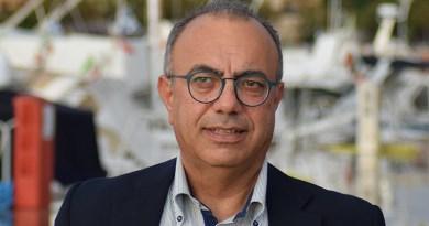 Distretto Pesca scrive a Quirinale, Chigi e Farnesina dopo ultimi spari vedetta libica verso navi siciliane