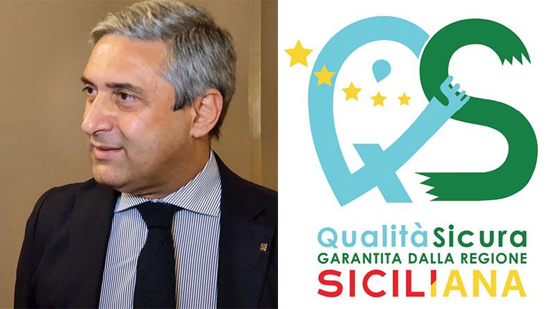 Toni Scilla marchio qualità sicura