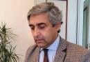 Banca della Terra. Scilla: «Con il secondo bando in concessione oltre 449 ettari di terreno agricolo ai giovani siciliani»