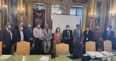 Viceministra Mef Castelli a Palermo su drammatica criticità finanziaria che stritola enti locali siciliani