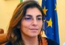 Insediato il tavolo tra Stato, Regione Siciliana e Autonomie locali dedicato alle criticità dei Comuni siciliani