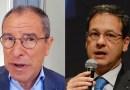 """Licenziamenti Almaviva, Scavone: """"Lupo si informi meglio e solleciti piuttosto il ministro del Lavoro per soluzione crisi"""""""