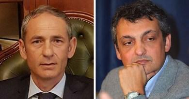 Patto Forza Italia e Sicilia Futura-Italia Viva. Liste uniche per le elezioni amministrative e regionali