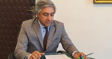 Apicoltura siciliana, Scilla: «Governo Musumeci dichiara lo stato di calamità naturale»