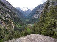 Belvedere Val di Mello